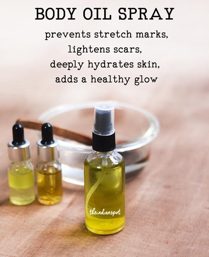 8 Carrier Oils For Body Massage Diy Massage Oil Recipe Diy Massage Oil Essential Oils For Massage Massage Oils Recipe