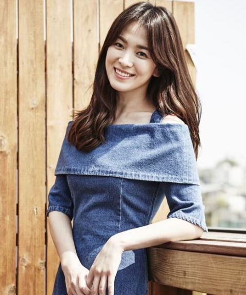 134 Best Images About K Drama Celeb Fashion On Pinterest Jessica Jung Fashion Min Hyo Rin And