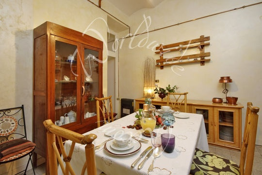 19 reviews for this funky Trastevere apartment, great family stay, plenty of room and a quiet street just around the corner from the bustle of ancient Trastevere ...