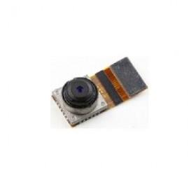 Original Apple iPhone 3GS Camera Replacement Part  Price = $14.99