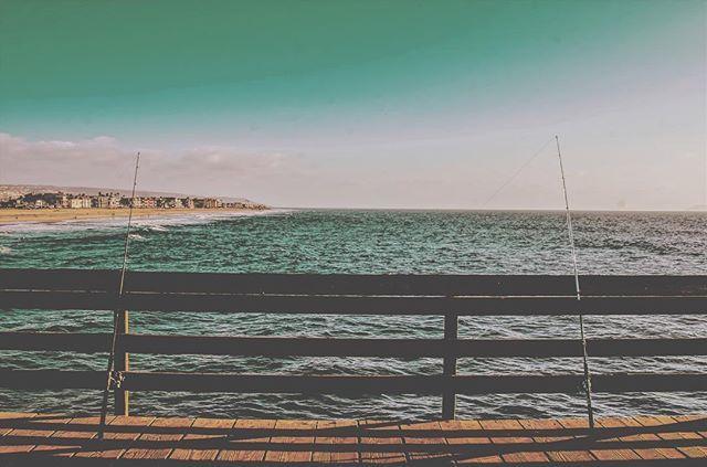 Fishing Time 🎣  Location: Imperial Beach, Chula Vista (Nikon D7000) . . . . . . . . . . . .  #igtones #TonesOffTheWall #visualinsanity #puresttones #ig_skyvibes #leagueoflenses #thevisualtones #wizardoftones #10news #imperialbeach  #capturedtones #vibetones #insidetones #creatorgrams #creatorgrams #creatorgrams #creatortones #photovisual #imperialbeachlocals #sandiegoconnection #sdlocals #iblocals - posted by E_mag_shotz  https://www.instagram.com/e_mag_shotz. See more post on Imperial…