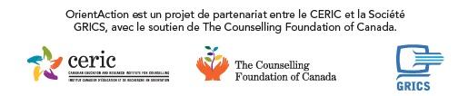 Pour mieux cerner le rôle des parents en orientation scolaire et professionnelle (Canada)
