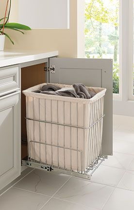Fine Cabinetry Products - Bathroom & Kitchen Cabinets - Kemper - YES PLEASE!!!