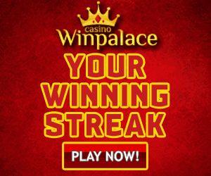 Casino Wintingo France En Ligne