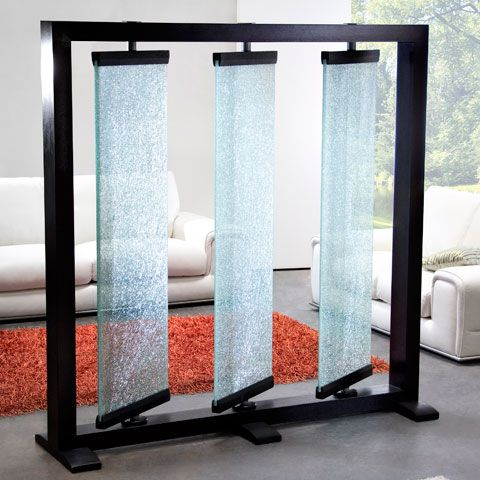 Glass Room Partitions top 25+ best freestanding room divider ideas on pinterest | open