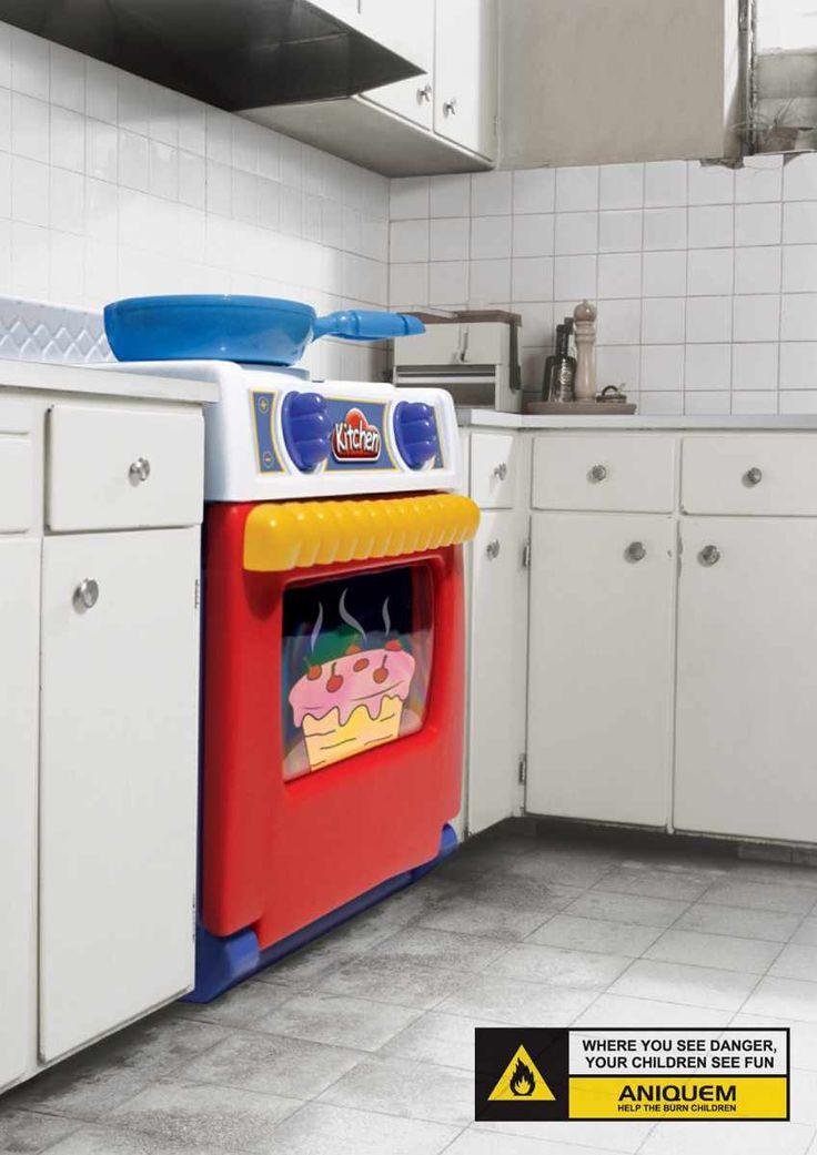 Oltre 25 fantastiche idee su Cucine Giocattolo su Pinterest  Cucina per bambini, Sistema audio ...