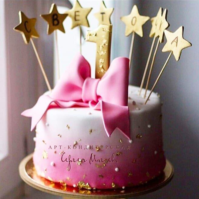 En Munasib Qiymetlerle Xidmetinizdeyik Elave Suallar Ucun Buyurun Directe Tortlarzakaz Tortlar Tortzakazlari Tort A Desserts Cake Birthday Cake