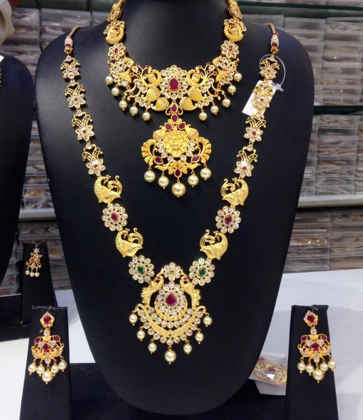 Inbox us or whatsapp to 09581193795 to buy online  Or visit our showroom at LIG block no 11, F. No 9, 3rd Phase, KPHB, Kukatpally, Hyderabad