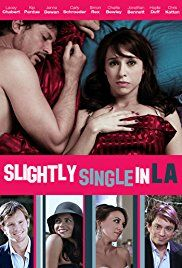 Director: Christie Will Wolf Writers: Christie Will Wolf Genres: Comedy, Romance Release Date: 3 September 2013 Country: USA, Canada Language: English Runtime: 1h 28min IMBD Ratings: 4.6/10 Actors & Actresses: Lacey Chabert, Kip Pardue, Jenna Dewan Tatum   Slightly Single in LA Full Movie Streaming Link Tags: Slightly Single in LA Watch Online, Slightly