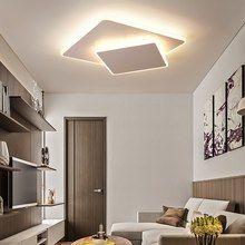 Online Shop NEW Modern LED Lampadari di Soggiorno camera