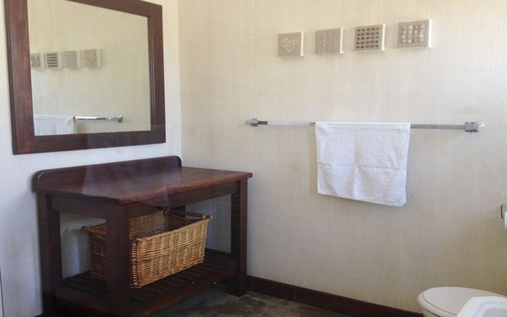 The Nook: Bathroom.  FIREFLYvillas, Hermanus, 7200 @fireflyvillas ,bookings@fireflyvillas.com,  #TheNook  #FIREFLYvillas # HermanusAccommodation