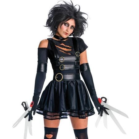 17 best halloween dressup images on pinterest carnivals costumes and halloween decorating ideas. Black Bedroom Furniture Sets. Home Design Ideas