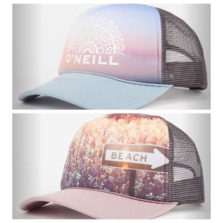 nice O'NEILL Haven Womens Trucker Hat. $24.99  #oro #orolist #shop #store #onlinecura...  O'NEILL Haven Womens Trucker Hat. $24.99  #oro #orolist #shop #store #onlinecurator #boutique #retail #charleston #sc #discount #buynow #purchase #c...