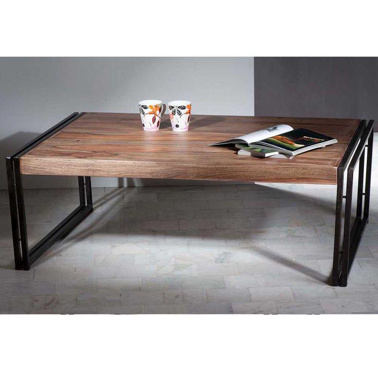 couch-tisch-india-aus-sheesham-massivholz.JPG