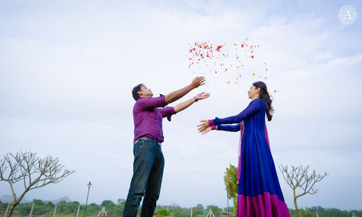 Pre wedding shoot, pre wedding photography,pre wedding pictures in india,pre wedding photography in india,amour affairs.