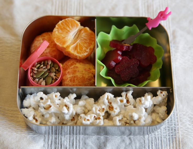 137 Best Snacks To Go Images On Pinterest Afternoon