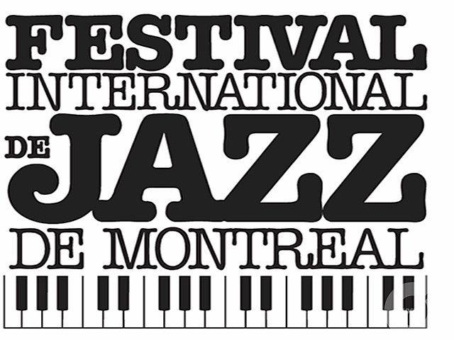 6월에는 재즈에 퐁당! 몬트리올 국제 재즈 페스티벌