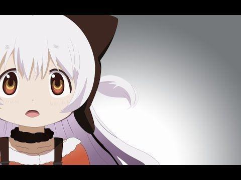GR Anime Review: Madoka Magica Rebellion - YouTube