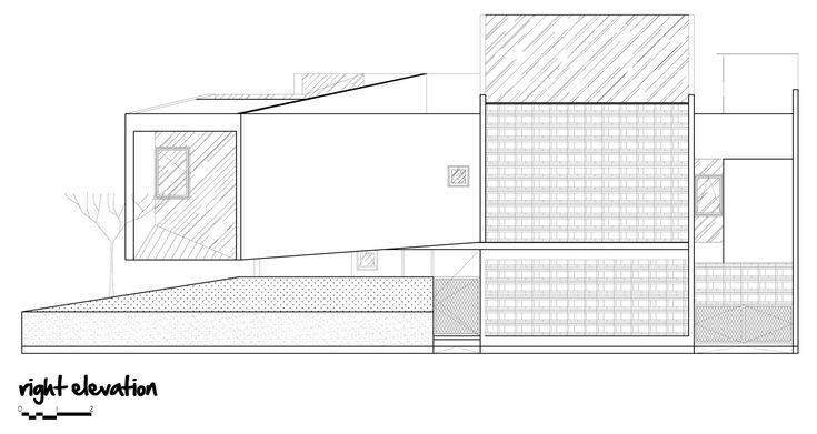 Gallery of Breathing House / Atelier Riri - 20