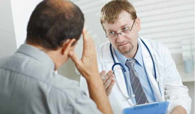 Corrija 11 erros que pioram crises de Crohn