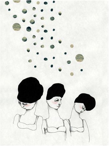 Print from Bob Noon.
