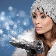 How To Save Your Skin In The Winter | NewHopeForAging.info