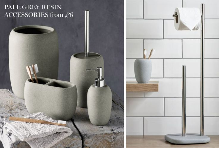 Bathroom Accessories | Bathroom | Home & Furniture | Next Official Site - Page 6