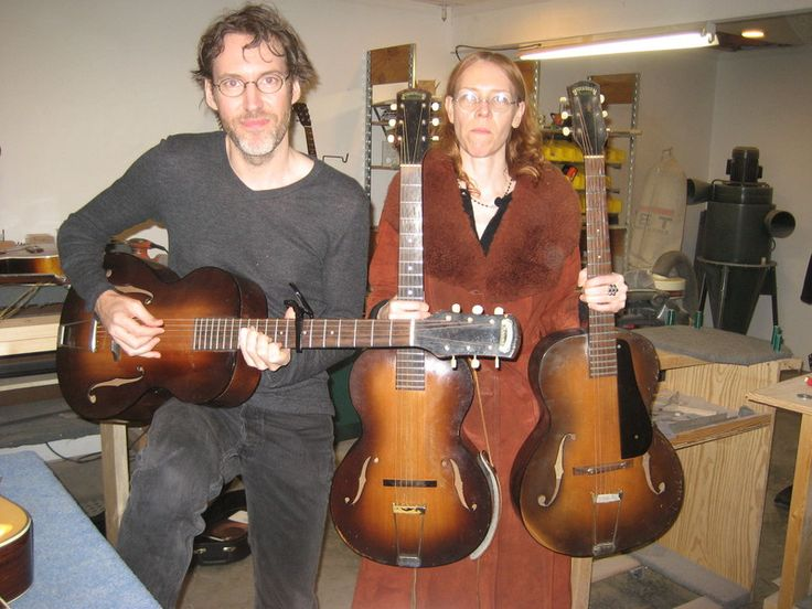 gillian welch and david rawlings relationship advice
