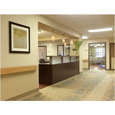 senior home design. Chandler Corridor  Interior Design 130 best Senior Living images on Pinterest Healthcare design