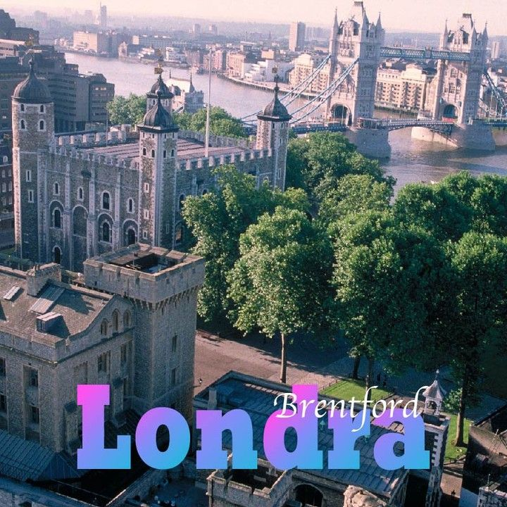 [Estate INPSieme 2018 Londra Brentford]  Uno dei college in catalogo per chi ama Londra o vorrebbe viverla per la prima volta.  Le Escursioni #Westminster #BritishMuseum #CoventGarden. London as a film set #HarryPotter walking tour con visita al binario 9 e tre quarti #CamdenTown #NottingHill #Greenwich con il famoso Meridiano e walking tour nel famoso quartiere di #CoventGarden fino a #PiccadillyCircus #BuckinghamPalace #NationalGallery #Tate  #TowerBridge. London by Night: per godere delle…