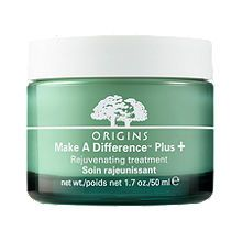 Origins Make A Difference Plus+ Ultra Rich Rejuvenating Cream 1.7 fl oz $39.50