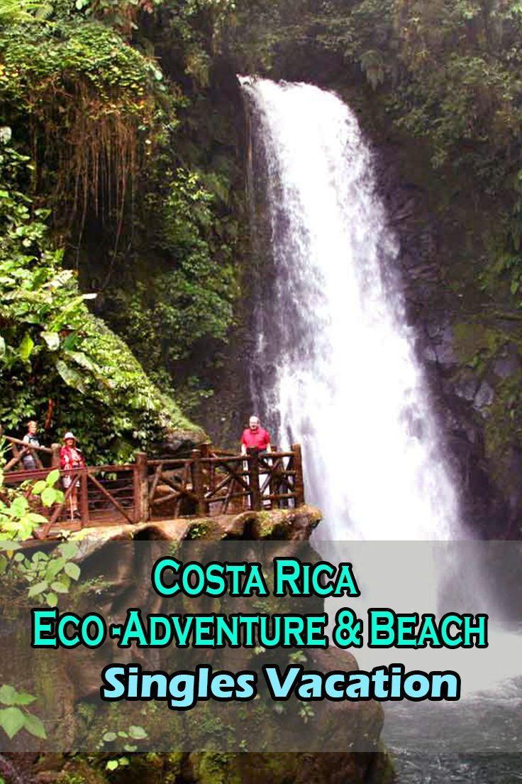 girls from costa rica