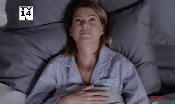Wie Viele Staffeln Greys Anatomy Gibt Es
