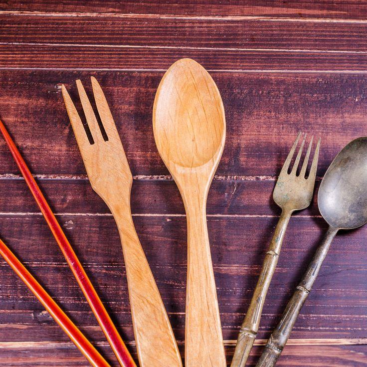 Dream Kitchen Utensils: 396 Best Cook's Tools Images On Pinterest