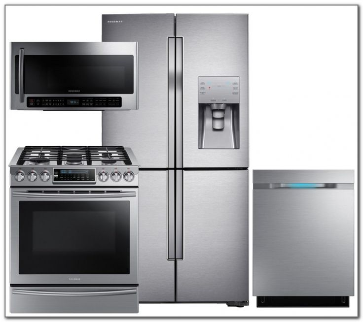 Best 25 kitchen appliance packages ideas only on for Kitchen appliance comparison sites