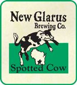 """""""We need to go to the Brewery for sure. I need to find out how they get the cow in the bottle."""" Josh Marcus"""