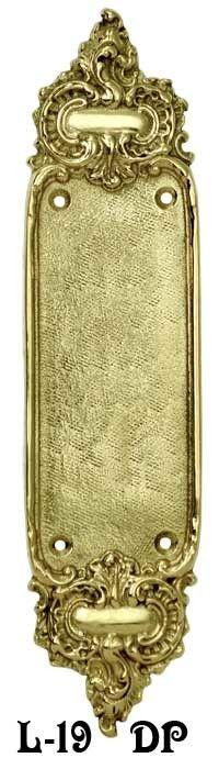 reproduction antique door locks. Vintage Hardware And Lighting Key Type Mortise Door Locks. Reproduction Antique Locks