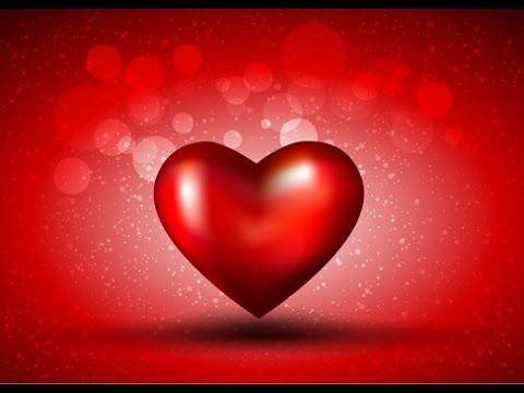 Pode acreditar você é especial para mim -  linda mensagem de amor - video para whatsapp - YouTube