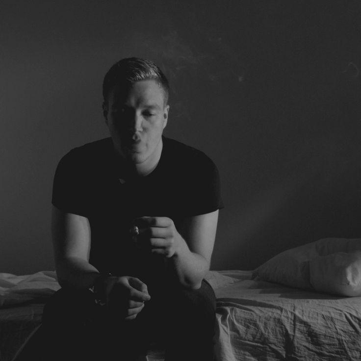 Unchain | shortfilm