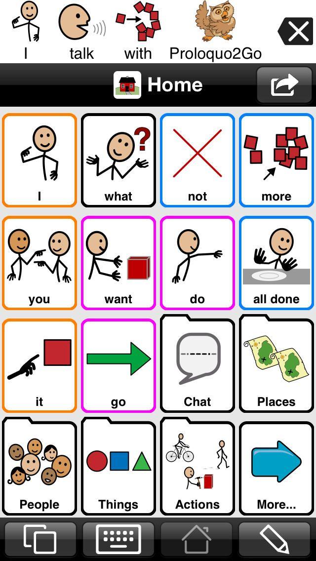 1b060c17419baff27d4f079bdeb7ab37 top apps cerebral palsy