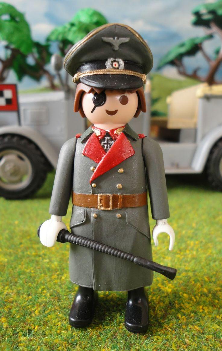 playmobil 1er empire napoleon grenadier dragon hussard secession nordiste sudiste spartiate allemand: 01/01/12