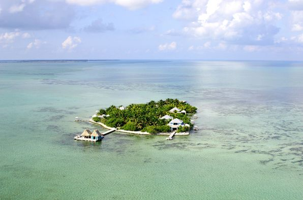 Sanibel Island All Inclusive Packages: 113 Best Images About Go To An All Inclusive Resort! On