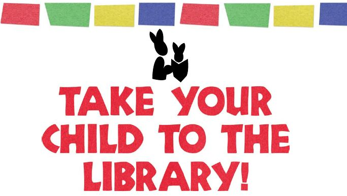 Oh, the places a child can go when they visit the library. How will you make National Take Your Child to the Library Day better than ever? Get some fresh ideas on how to set the scene and rock this holiday.