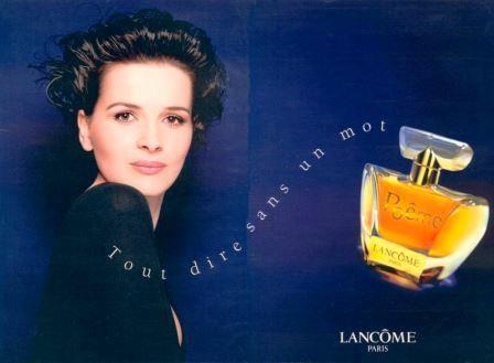 www.parfumparfait.ro/recenzie-parfum-poeme-lancome-1995/