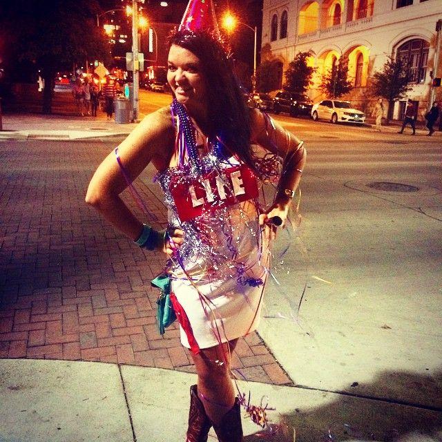 life of the party austin texas halloween happyhalloween diy happynewyear - Halloween Stores Austin Texas