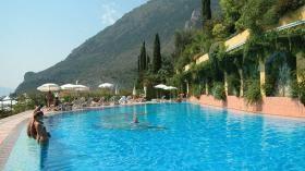 Lake Garda hotels - Booked.net