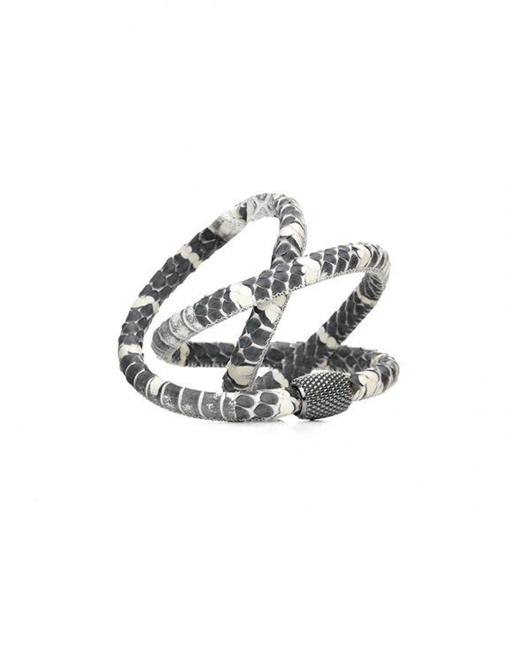 pesavento bracelet – ALEXANDRIDIS - gallery ΚΑΠΠΑ