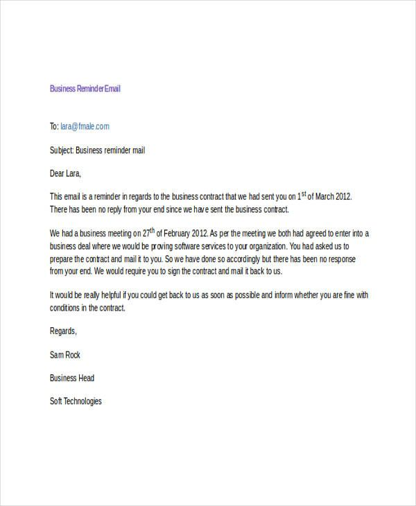 Send this email template to candidates who didn't show up for an interview and learn if they've changed their mind about the position or whether something serious happened and you should reschedule your meeting. 12 Best Business Email Ideas Business Emails Email Email Templates