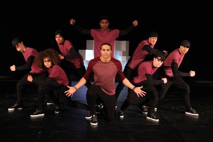 diversity dance - Google Search