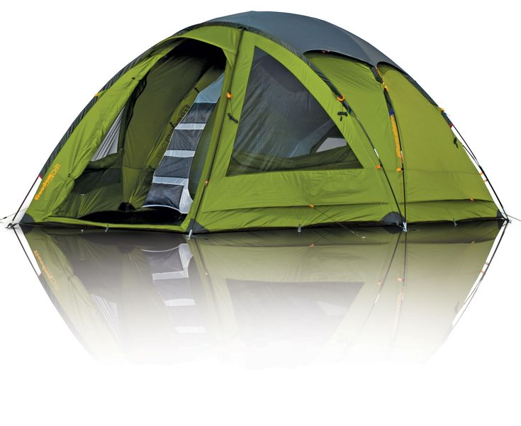 Cool Camping Gear Tent Go look at these great conversion camp tents. They are really cool www.tentsngear.com